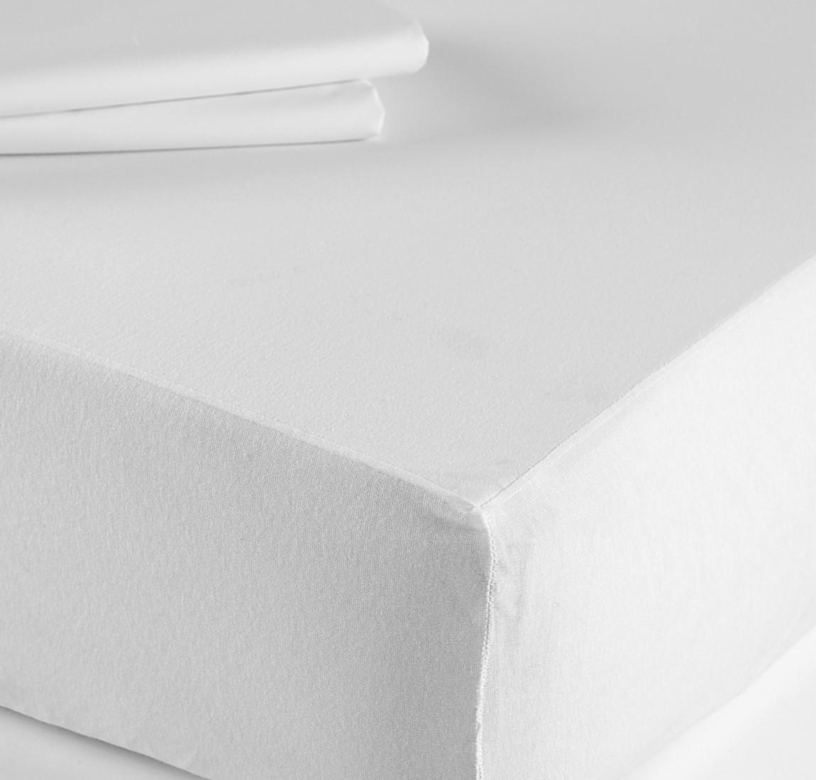 matratzenschoner fixmolton ms 10 g nstig online bestellen im elmarket online shop. Black Bedroom Furniture Sets. Home Design Ideas