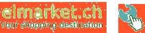 elmarket.ch-Logo