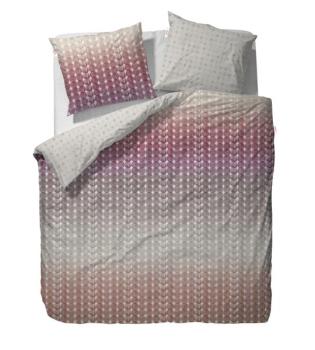 Bettwäsche Günstige Duvetbezüge Bettanzüge In Seite 5 Bettwäsche