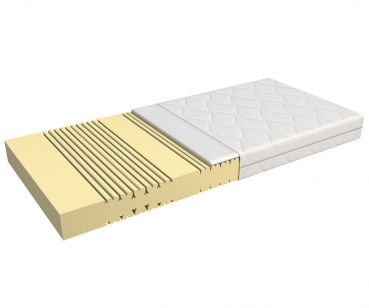 Softsleep Matratze Smart