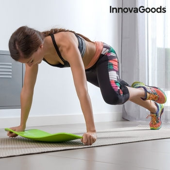 Innova Goods Sport & Fitness-Board4