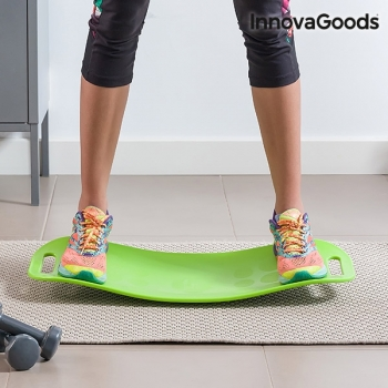 Innova Goods Sport & Fitness-Board2