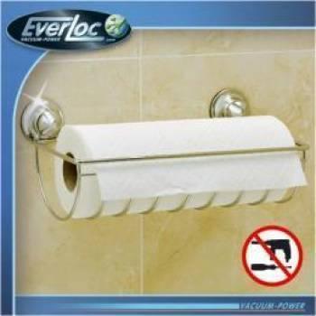 Everloc Programm Küche Papierrollenhalter Ref EL