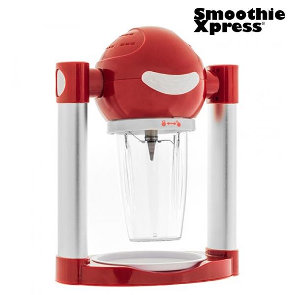 Rührgerät Küche smoothie xpress rührgerät bettwäsche fixleintücher moltons frotteewäsche grosse auswahl