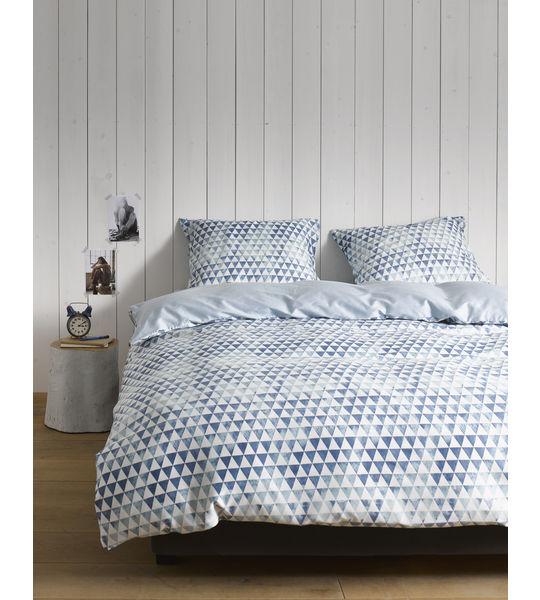 bettw sche esprit yelka 160x210 65x100cm blue bettw sche fixleint cher moltons. Black Bedroom Furniture Sets. Home Design Ideas