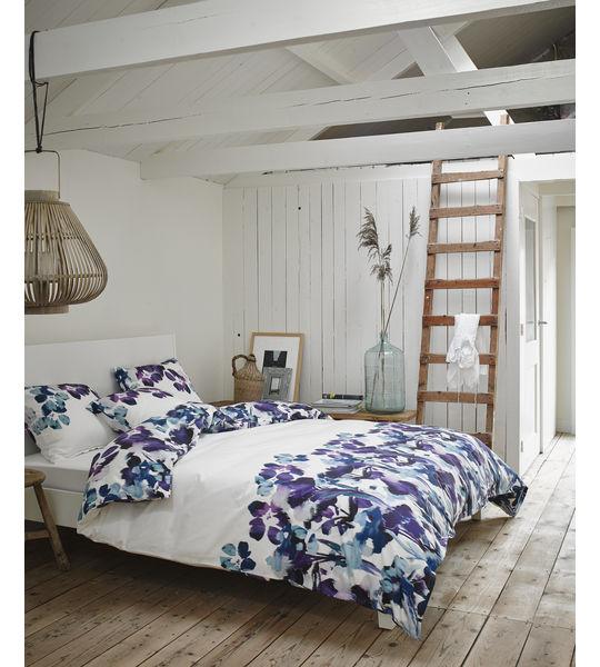 esprit bettw sche vilina 160x210 65x100cm pink bettw sche fixleint cher moltons. Black Bedroom Furniture Sets. Home Design Ideas