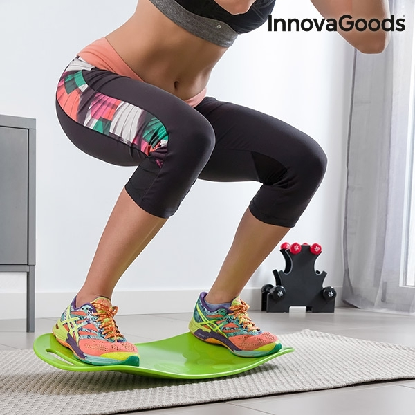 Innova Goods Sport & Fitness-Board3